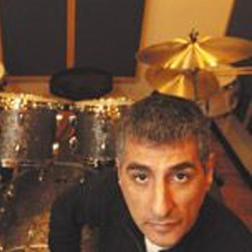 Daniel Colombres