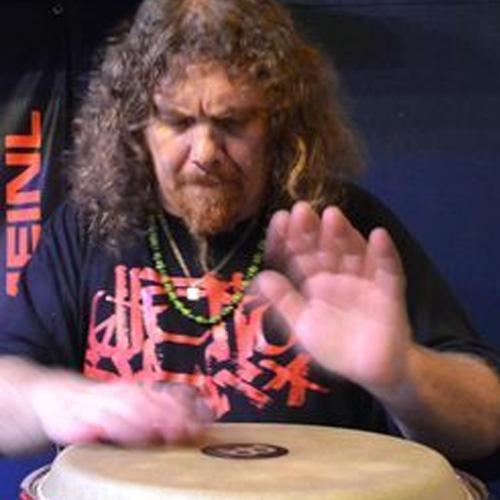 Sergio Graziosi