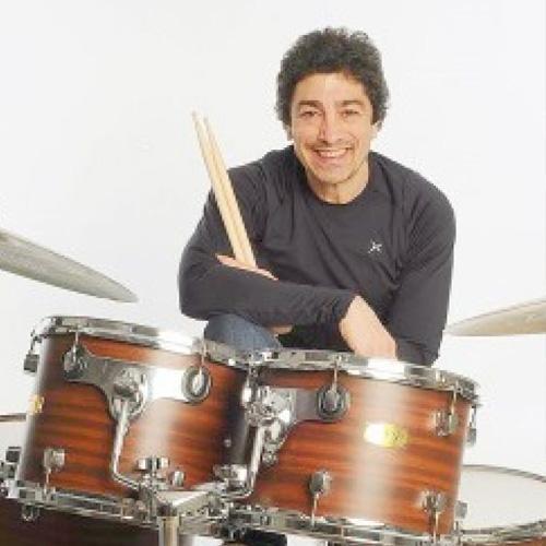 Cristian Judurcha