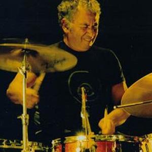 Roy Quiroga